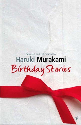 birthday stories new ed