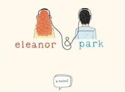 eleanor_park.jpg.size.xxlarge.letterbox