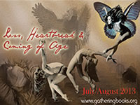 https://gatheringbooks.wordpress.com/category/gathering-books-special/loss-heartbreak-and-coming-of-age/