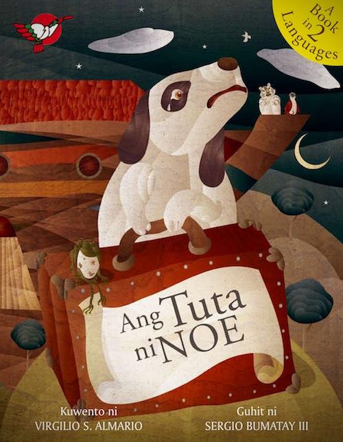 ANG TUTA NI NOE COVER1