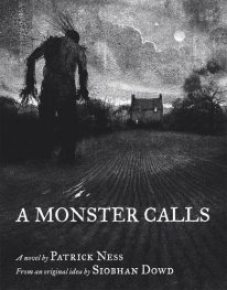 MonsterCalls
