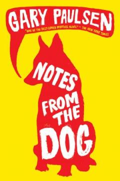 notes_from_the_dog