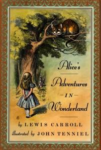 Alice's_Adventures_in_Wonderland