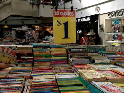 https://gatheringbooks.wordpress.com/2013/11/03/bhe-78-book-fairs-in-singapore-part-3-of-3/