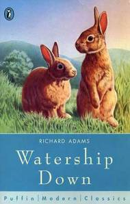 opt-watership-down-book