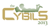 http://gatheringbooks.wordpress.com/2013/09/25/cybils-2013-childrens-and-young-adult-bloggers-literary-awards/
