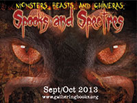 https://gatheringbooks.wordpress.com/category/gathering-books-special/monsters-beasts-and-chimeras/