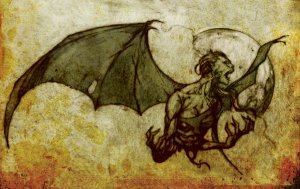 sManananggal_by_mrrogers4566