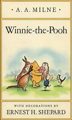 winnie-the-pooh-book_1724