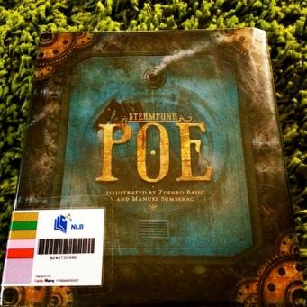 https://gatheringbooks.wordpress.com/2013/10/24/victorian-goth-meets-edgar-allan-poe-in-steampunk-poe/