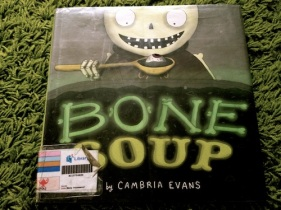 https://gatheringbooks.wordpress.com/2013/10/09/hungry-ghosts-and-their-victuals-in-bone-soup-and-ghosts-for-breakfast/