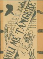 noli origina manuscript_small