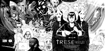 https://gatheringbooks.wordpress.com/2013/11/06/illustrators-sketchpad-meet-kajo-baldisimo-co-creator-of-trese-slayer-of-demons/