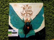 https://gatheringbooks.wordpress.com/2013/11/25/monday-reading-a-william-joyce-guardians-of-childhood-special/