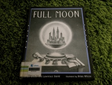 https://gatheringbooks.wordpress.com/2013/11/28/magic-of-the-skies-and-grandmothers-love-in-full-moon-by-brian-wilcox-and-lawrence-david/
