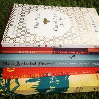 https://gatheringbooks.wordpress.com/2013/11/17/bhe-80-book-loot-from-singapore-writers-festival-2013/
