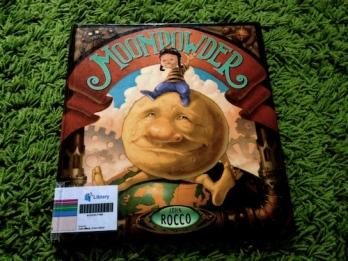 https://gatheringbooks.wordpress.com/2013/12/12/eli-treebuckle-master-mechanic-in-john-roccos-moonpowder/