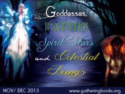 https://gatheringbooks.wordpress.com/category/gathering-books-special/faeries-goddesses-spirit-stars/