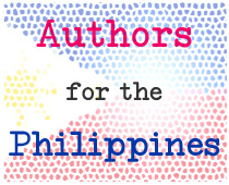 https://gatheringbooks.wordpress.com/2013/11/13/authors-for-the-philippines-online-auction-in-aid-of-typhoon-survivors/