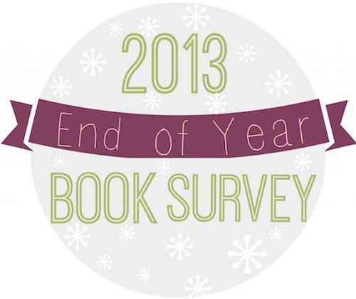 best-books-2013-1024x862