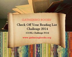 CORLchallenge2014_widget