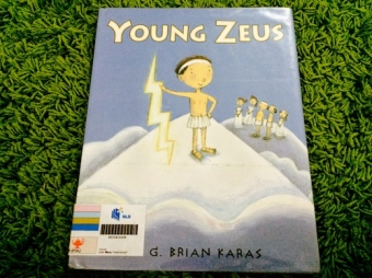 https://gatheringbooks.wordpress.com/2014/01/02/young-zeus-to-usher-in-the-new-year/