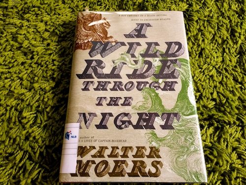 https://gatheringbooks.wordpress.com/2014/01/23/moers-a-wild-ride-through-the-night/