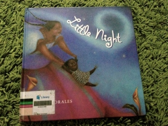 https://gatheringbooks.wordpress.com/2013/12/09/monday-reading-her-stories-mother-sky-and-little-night/