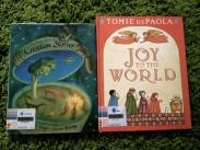 https://gatheringbooks.wordpress.com/2013/12/22/bhe-85-more-library-love/