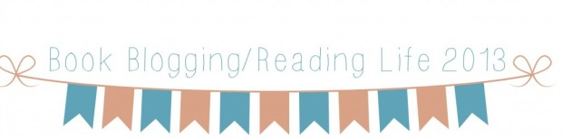 reading-life-2013-1024x255