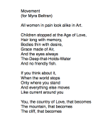 https://gatheringbooks.wordpress.com/2013/12/27/poetry-friday-movement-by-nerisa-guevara/
