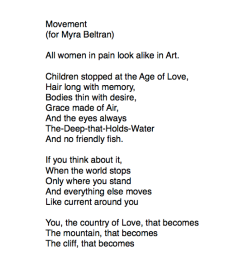 https://gatheringbooks.wordpress.com/2013/12/27/poetry-friday-movement-by-nerisa-guevara/