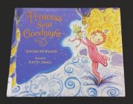 https://gatheringbooks.wordpress.com/2014/01/20/monday-reading-precious-and-playful-princesses/