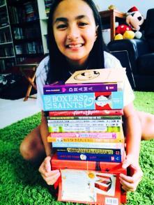 https://gatheringbooks.wordpress.com/2014/01/26/bhe-90-belated-christmas-book-loot/