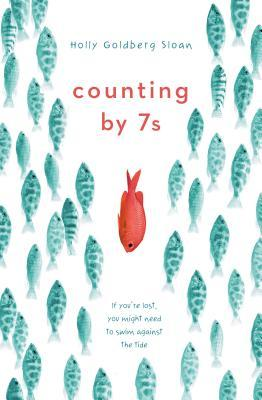 https://gatheringbooks.wordpress.com/2014/04/20/gatheringreaders-virtual-discussion-of-holly-goldberg-sloans-counting-by-7s/