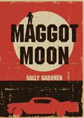 2207-Maggot Moon.indd