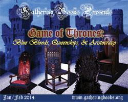 GameOfThrones_GB2014widget