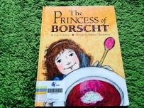 https://gatheringbooks.wordpress.com/2014/02/06/comfort-food-by-a-soup-princess-in-leda-schuberts-the-princess-of-borscht/
