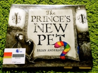 https://gatheringbooks.wordpress.com/2014/02/20/a-splash-of-colours-in-brian-andersons-the-princes-new-pet/