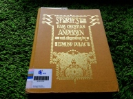 https://gatheringbooks.wordpress.com/2014/01/09/hans-christian-andersen-and-edmund-dulac/