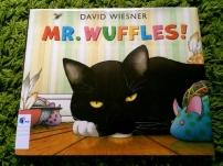 https://gatheringbooks.wordpress.com/2014/01/18/saturday-cybils-ruby-and-wuffles/