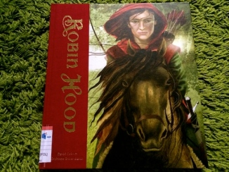 https://gatheringbooks.wordpress.com/2014/02/17/monday-reading-of-kings-and-outlaws-arthur-and-robin-hood/