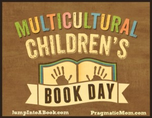 https://gatheringbooks.wordpress.com/2014/01/27/multicultural-childrens-book-day-issues-and-class-discussion/