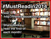 must-read-in-2014-challenge