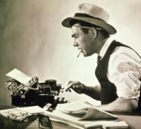 old-school-reporter