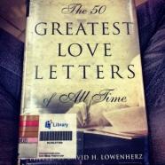 https://gatheringbooks.wordpress.com/2014/02/15/valentine-week-2014-of-love-letters-and-poetry/