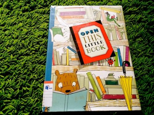 https://gatheringbooks.wordpress.com/2014/02/24/monday-reading-finalists-in-cybils-fiction-picturebook/