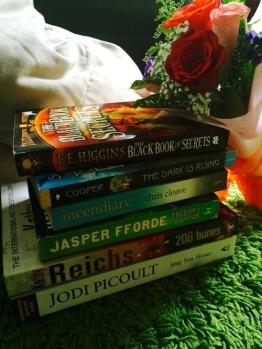 https://gatheringbooks.wordpress.com/2014/02/19/international-book-giving-day-2014-leaving-books-around-singapore-giveabook/