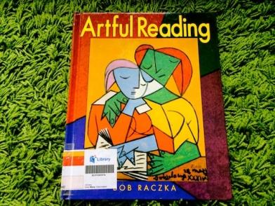 https://gatheringbooks.wordpress.com/2014/03/08/when-reading-and-art-collide-artful-reading-by-bob-raczka/