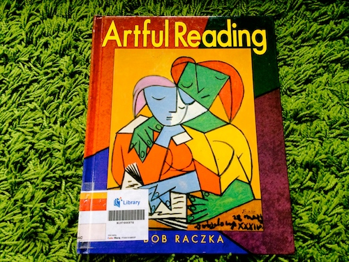 https://gatheringbooks.wordpress.com/2014/03/08/when-reading-and-art-collide-artful-reading-by-bob-raczka/